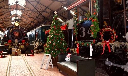 museo-ferrocarril-anuncio-sesiones-fotos-navidenas-para-guatemaltecos-beneficios-que-obtendras-adquirir-paquetes-precio-costo-cuando-sera