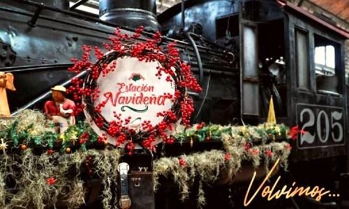 museo-ferrocarril-anuncio-sesiones-fotos-navidenas-para-guatemaltecos-estacion-navideña-sets-fotograficos