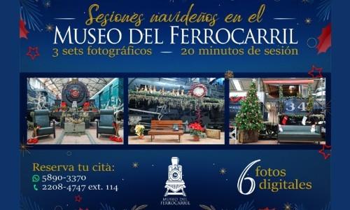 museo-ferrocarril-anuncio-sesiones-fotos-navidenas-para-guatemaltecos-precios-reservaciones-previa-cita
