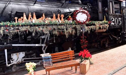 museo-ferrocarril-anuncio-sesiones-fotos-navidenas-para-guatemaltecos-protocolos-requisitos