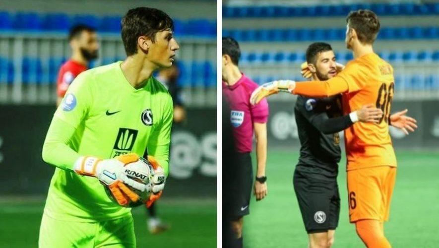 nicholas-hagen-sabail-fk-ganaron-jornada-9-premier-league-azerbaiyan (1)
