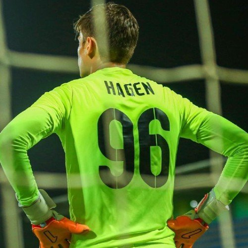 nicholas-hagen-sabail-fk-ganaron-jornada-9-premier-league-azerbaiyan-proximo-partido