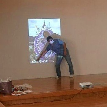 ninos-japon-aprendieron-fabricar-volar-barriletes-guatemaltecos-gigantes-cultura