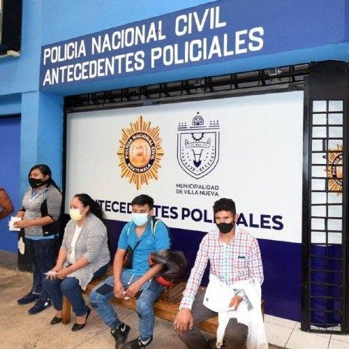 nueva-sede-tramitar-antecedentes-policiacos-villa-nueva-guatemala-mercado-concepcion-ubicacion-direccion