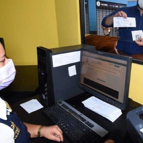 nueva-sede-tramitar-antecedentes-policiacos-villa-nueva-guatemala-requisitos
