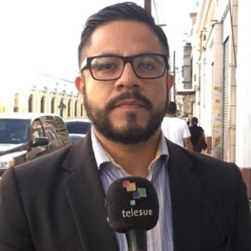 periodistas-guatemaltecos-que-trabajan-en-medios-internacionales-mario-rosales-telesur