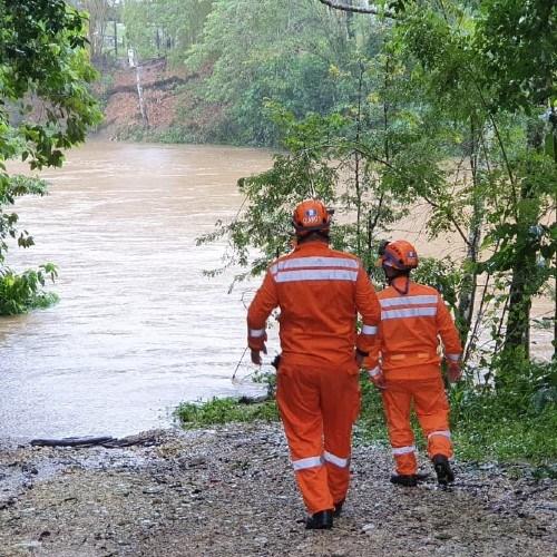 recomendaciones-depresion-tropical-eta-guatemala-evacuacion-mochila-mascarilla-prevencion-lluvias-inundaciones-kit-emergencia