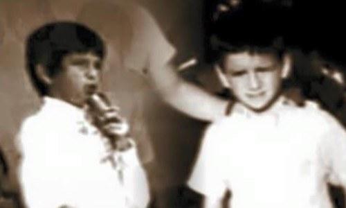 recuerdo-ricardo-arjona-gano-concurso-canto-1976-cantautor-guatemalteco-certamen-juventud-76