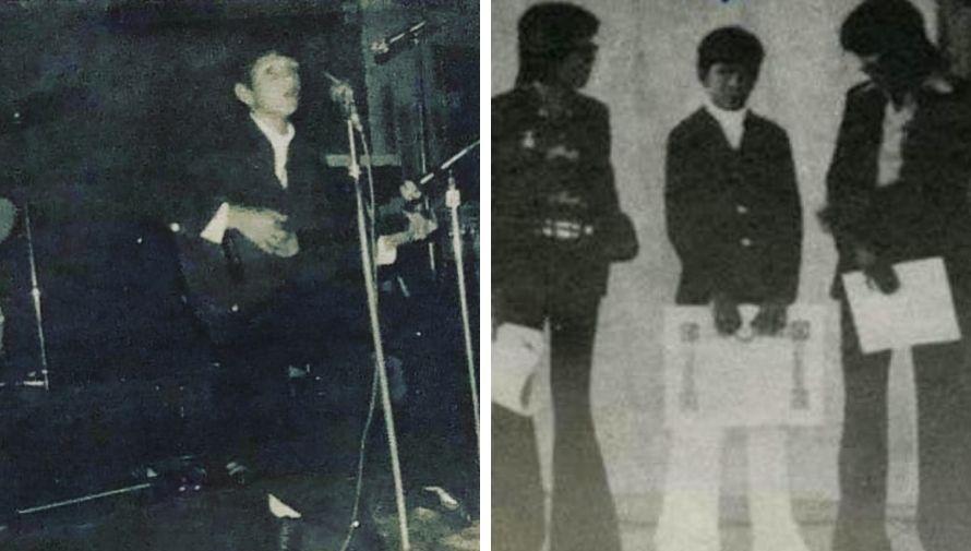 recuerdo-ricardo-arjona-gano-concurso-canto-1976