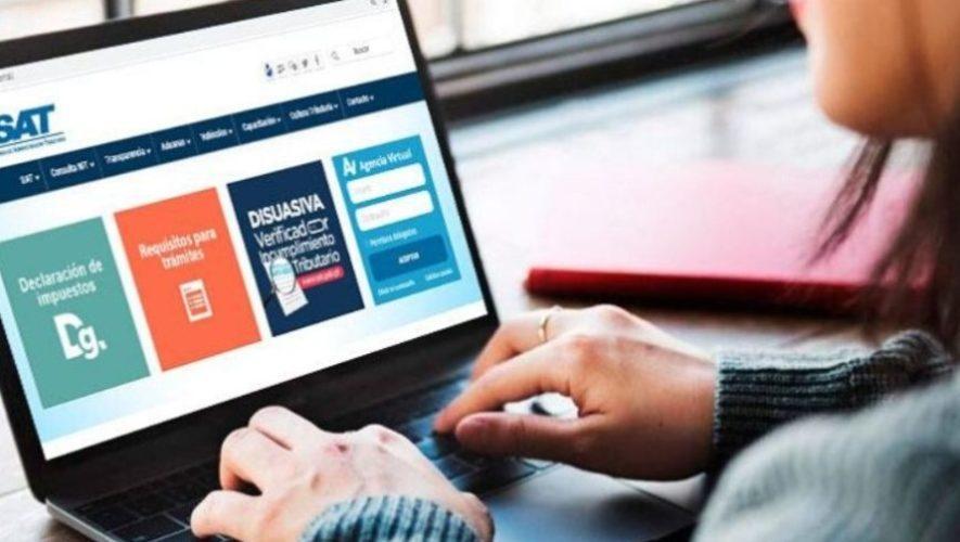 sat-guatemala-ofrece-cursos-virtuales-gratuitos-2020