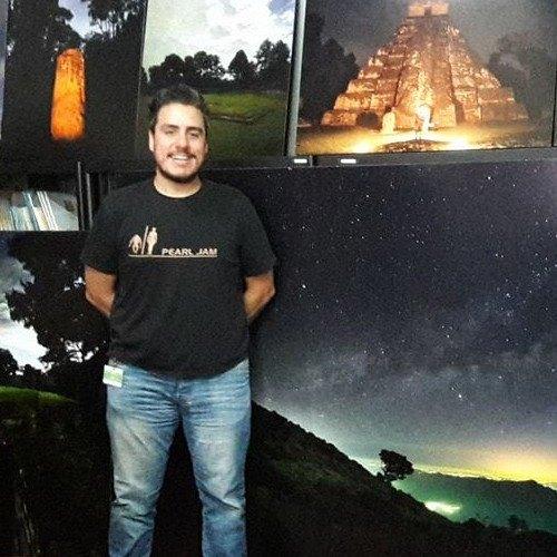 sergio-montufar-elegido-personajes-mas-creativos-forbes-centroamerica-ciencia-arte-cultura-patrimonio-conservacionista