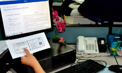 ultimo-dia-pagar-impuesto-circulacion-sat-guatemala-resolución-fecha-plazo-como-pagarlo