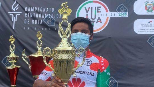 vuelta-chiriqui-2020-mardoqueo-vasquez-proclamo-campeon-montana-panama