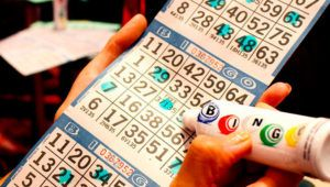 Bingo solidario a beneficio de la familia de la guatemalteca Diana Orantes | Diciembre 2020