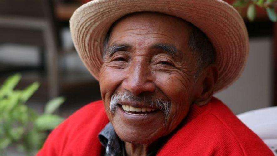 Cabecitas de algodón Guatemala 2020