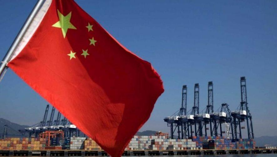 Conferencia: Cómo importar desde China a Guatemala   Enero 2021