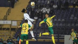 Fechas, horarios y canales para ver la jornada 15 del Torneo Apertura 2020 de Liga Nacional