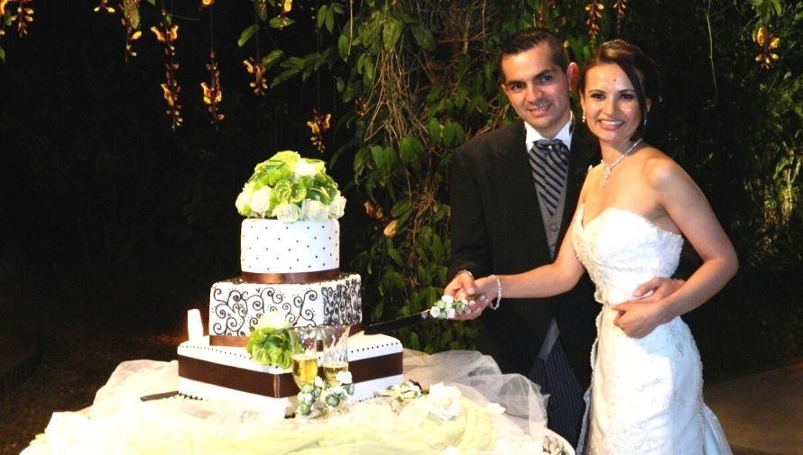 Festival de bodas en Antigua Guatemala Enero 2021 (2)