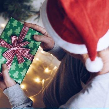 Ideas de regalos navideños 2020 en la app de Cupones Guatemala.com 3