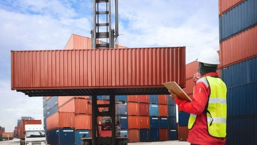 Subasta pública de mercancías y vehículos en Izabal   Diciembre 2020