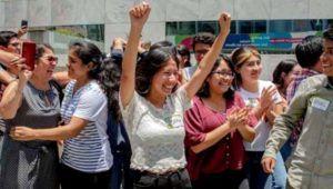 Taller de gestión de becas al extranjero para guatemaltecos | Diciembre 2020