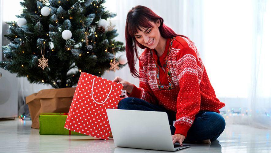 Tiendas MAX ofrece más de 400 productos en oferta para regalar esta Navidad 2020