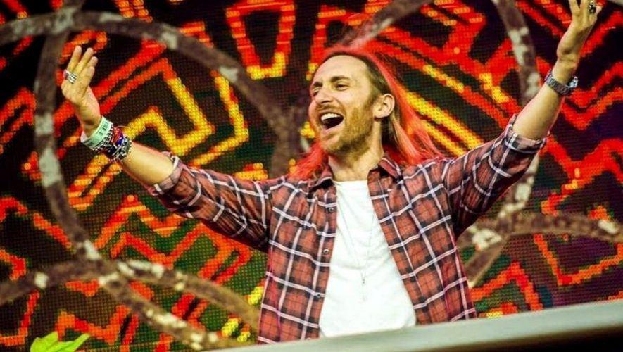 Tomorrowland virtual, festival internacional de música electrónica | Diciembre 2020