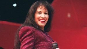 Tributo a Selena en restaurante en la Ciudad de Guatemala | Diciembre 2020