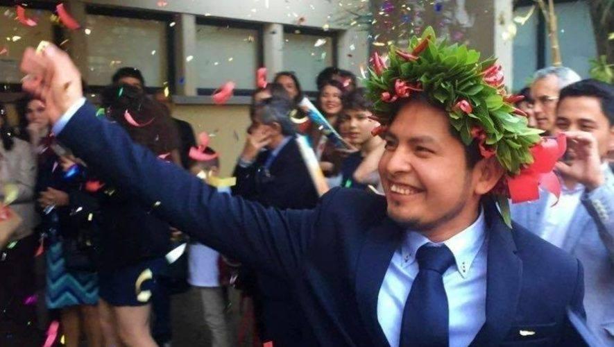 adan-may-guatemalteco-finalizo-estudios-maestria-italia