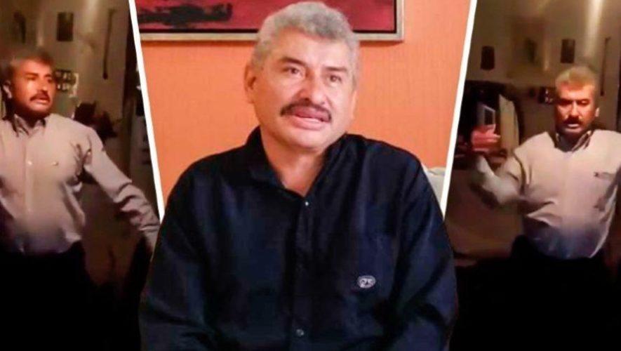 agosto-lobo-vasquez-guatemalteco-viral-pasos-baile
