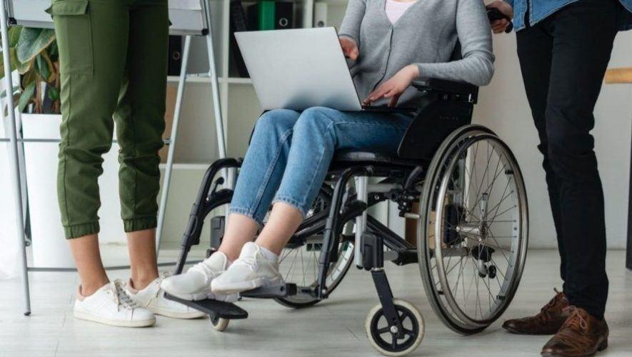 anuncian-primera-feria-empleo-personas-discapacidad-guatemala