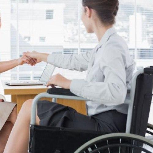 anuncian-primera-feria-empleo-personas-discapacidad-guatemala-requisitos-donde-sera-sector-publico-privado
