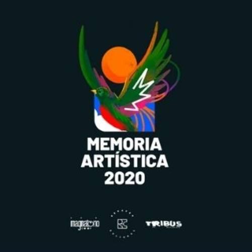 artistas-guatemaltecos-ganadores-concurso-memoria-artistica-2020-convocatoria