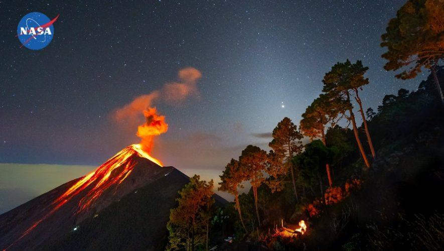 astrofotografia-guatemalteca-francisco-sojuel-destacada-nasa