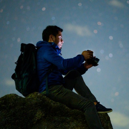 astrofotografia-guatemalteca-francisco-sojuel-destacada-nasa-guatemalteco-foto-del-dia