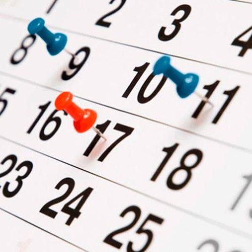 asuetos-feriados-guatemala-2021-calendario-descansos-oficiales-ley-fin-semana-largo