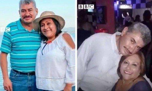 bbc-resalto-optimismo-lobo-vasquez-durante-2020