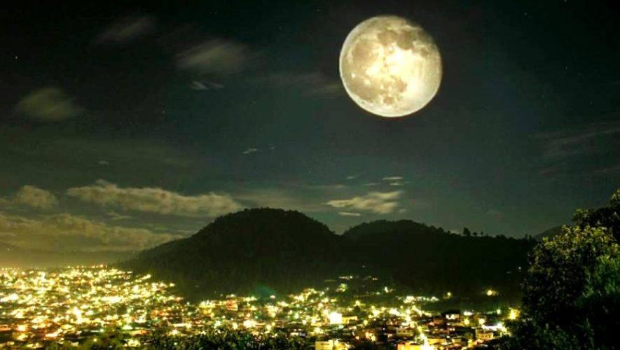 calendario-fenomenos-astronomicos-diciembre-2020-guatemala