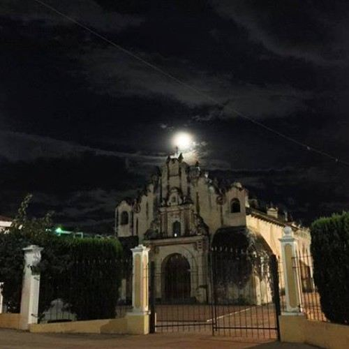 calendario-fenomenos-astronomicos-diciembre-2020-guatemala-fechas-hora-eventos