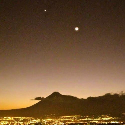 calendario-fenomenos-astronomicos-diciembre-2020-guatemala-luna-cuarto-menguante-perigeo