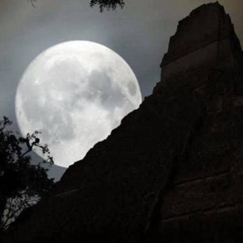 calendario-fenomenos-astronomicos-diciembre-2020-guatemala-luna-fria-meteoros-ursidas