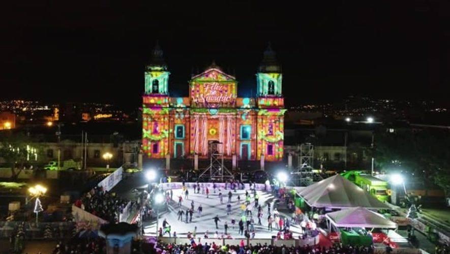 como-sera-festival-navideno-paseo-sexta-diciembre-2020