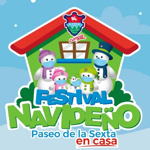 como-sera-festival-navideno-paseo-sexta-diciembre-2020-fecha-cuando-sera-municipalidad-guatemala