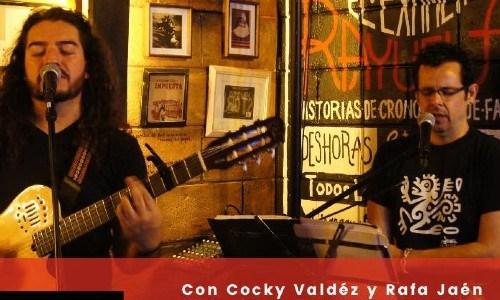 convocatoria-para-artistas-guatemaltecos-quieran-apoyar-rayuela-itinerario-agenda-actividades-evento-cantantes