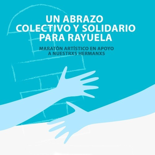 convocatoria-para-artistas-guatemaltecos-quieran-apoyar-rayuela-maraton-artistico-ayudar