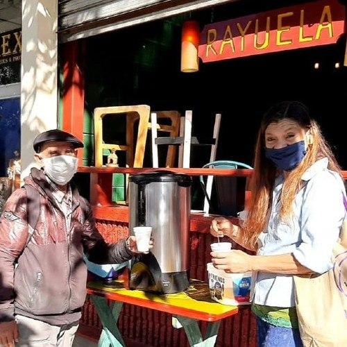 convocatoria-para-artistas-guatemaltecos-quieran-apoyar-rayuela-participacion-pago