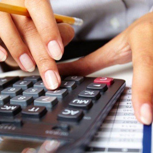 convocatoria-trabajo-contador-oficinas-centrales-irtra-plaza-laboral-oportunidad-empleo-vacantes