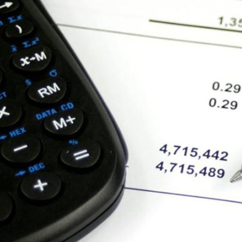 convocatoria-trabajo-contador-oficinas-centrales-irtra-requisitos