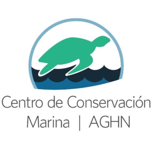 convocatoria-trabajo-zoologico-aurora-como-cuidador-animales-centro-conservacion-marina-aghn