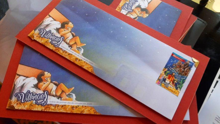 correos-guatemala-presento-emision-sellos-postales-navidad-2020-villancicos